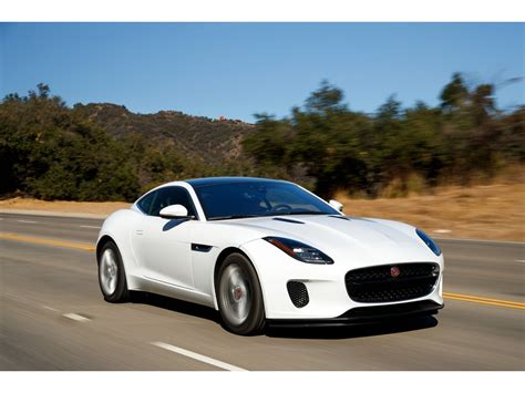 jaguar  type prices reviews  pictures