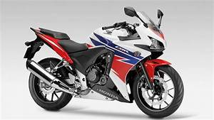 Bikes For Beginners  How To Choose The Best Starter Bikes  U0026 Motorcycles