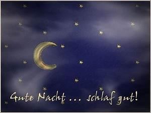 Bilder Schlaf Gut : gute nacht gute nacht pinterest ~ Orissabook.com Haus und Dekorationen
