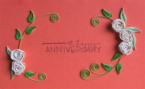 30 Best Happy Anniversary Cards Free To Download