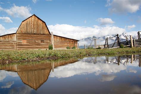 create amazing reflection   puddles