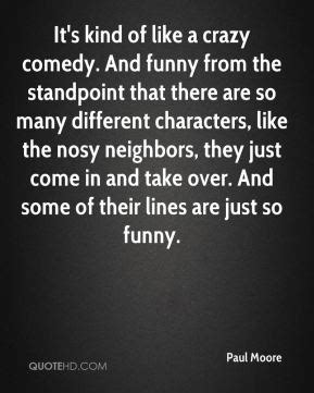 quotes  nosey neighbors quotesgram