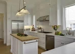 kitchen block island butcher block island traditional kitchen mahoney architects interiors