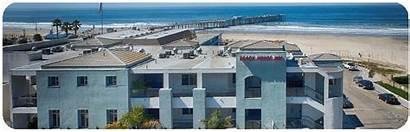 Suites Inn California Beaches Pismo
