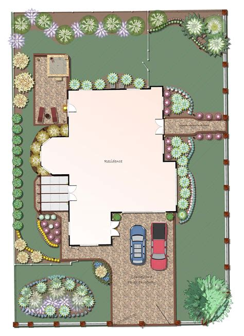 house plans with swimming pools professional landscape software