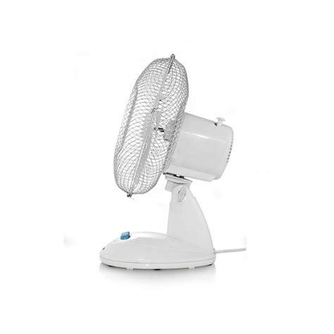 ventilateur bureau ventilateur de bureau