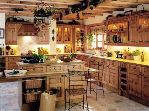 rustic pine kitchen cabinets rustic pine kitchen cabinets kitchen cabinets 5019
