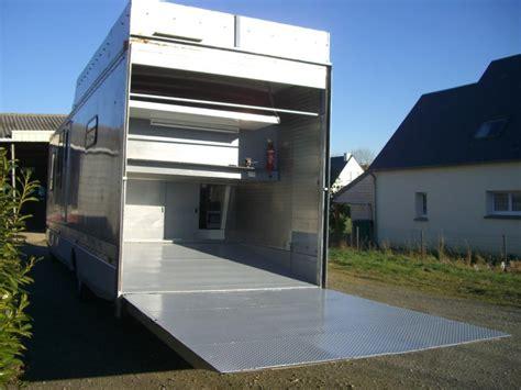 bureau de change 11 troc echange camping car poids lourd 11t750 12m sur
