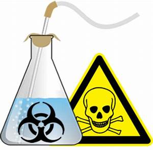 Lab Safety | Free Images at Clker.com - vector clip art ...