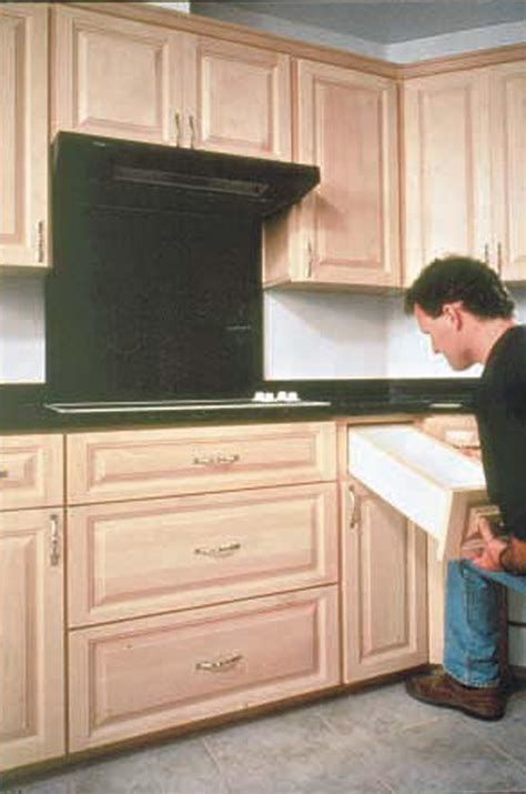 canadian made kitchen cabinets canac kitchen cabinets toronto cabinets matttroy