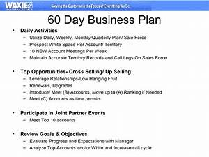 30 60 90 business plan With call center action plan template