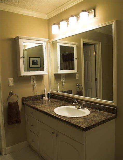 sink   center   ideal   work