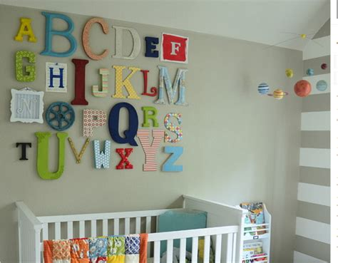 deco chambre bébé garcon deco chambre bebe garcon deco maison moderne
