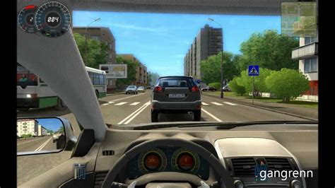 Boat Driving Simulator Free Online by City Car Driving Simulator Youtube
