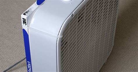 window fan with filter make your own air purifier a box window fan with furnace