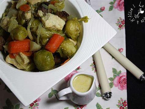 recettes de chou et pot 233 e 5