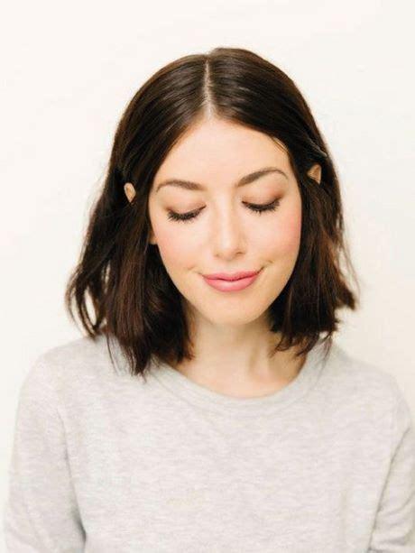 Permalink to Haircut Ideas For Medium Length