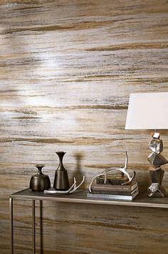 1000 ideas about metallic wallpaper on luxury wallpaper custom wallpaper and gold