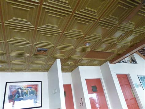suspended ceiling tiles ceiling ceiling fan armstrong