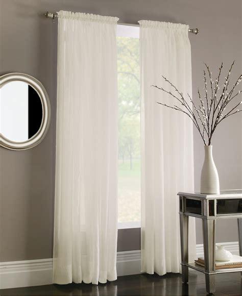 blinds curtains beautiful macys curtains  enchanting
