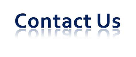 contact us smartframes contact us newton abbot windows