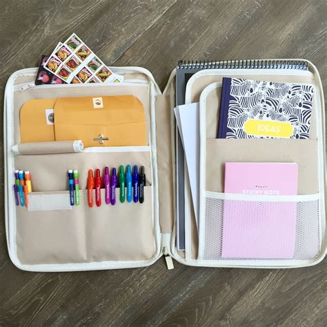 letter writing kit katie  scrapbook lady