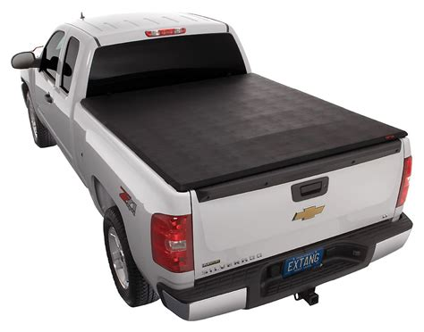extang bed covers extang trifecta tonneau cover autoaccessoriesgarage
