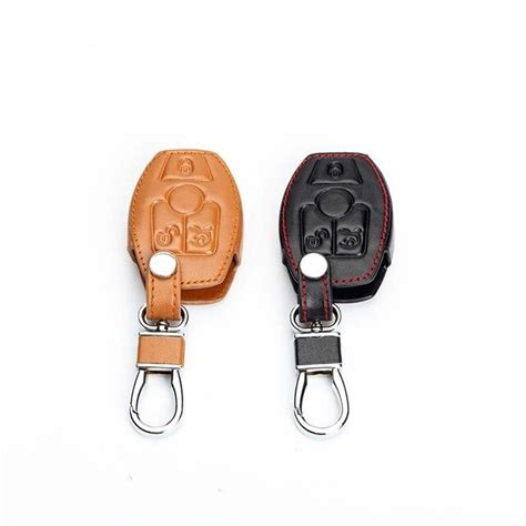 Browse aliexpress for even more items from w203 mercedes accessories and complete your entire shopping experience online. Aliexpress.com : Buy Men Women Smart Key Bag Case Cover For Mercedes Benz Accessories W203 W210 ...