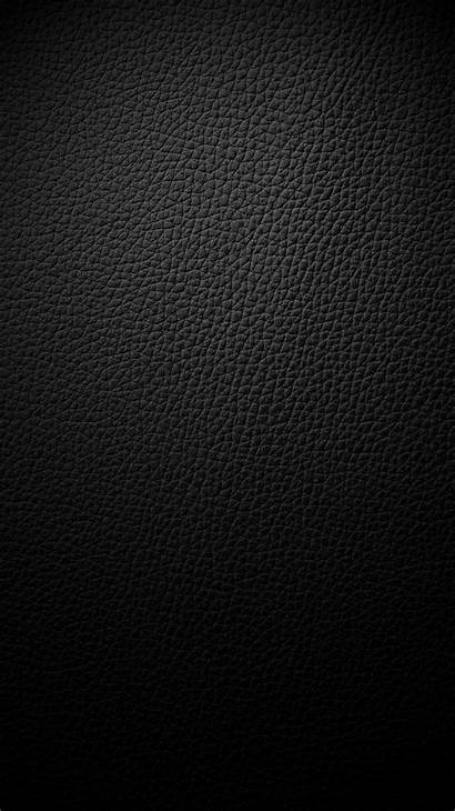 Iphone Leather Wallpapers Retina Resolution Pack