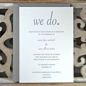 wedding invitations wedding invites custom wedding With modern wedding invite wording ideas