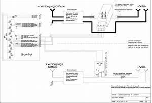 Wohnmobil Solaranlage Berechnen : gro solar schaltpl ne fotos elektrische schaltplan ideen ~ Themetempest.com Abrechnung