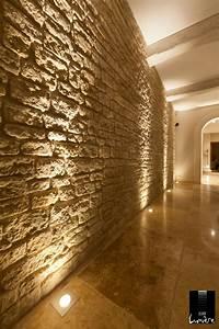 epingle par jeux de lumiere sur eclairage couloir et With lumiere au sol interieur