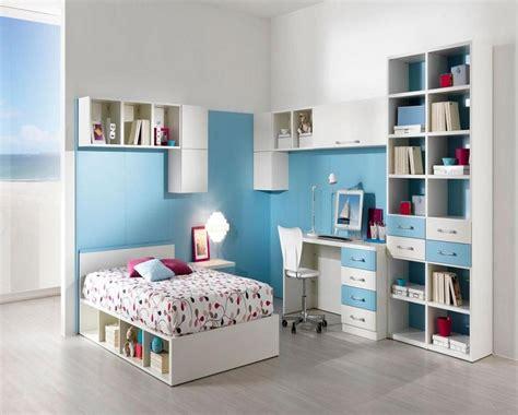 Most Popular Bedroom Colors by Most Popular Bedroom Furniture