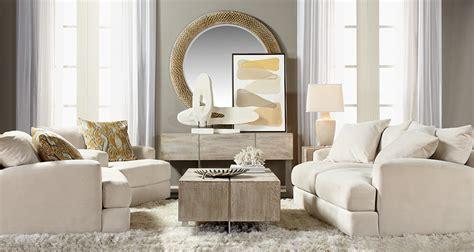 Z&l Home Decor : Home Decor & Furniture