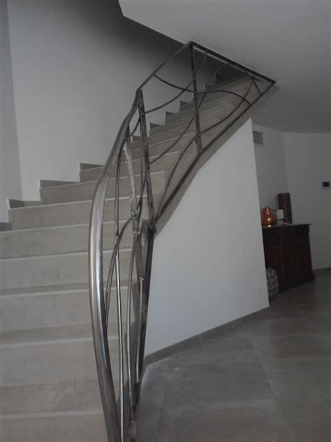 res d escalier interieur decoration escalier interieur 8 re descalier d233sign sur mesure vente res d cgrio