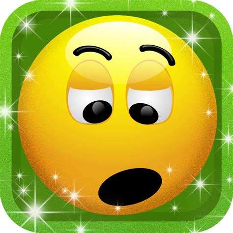 animated emoji for iphone 3d animated smileys iphone clipart best