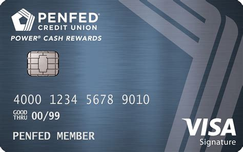 We did not find results for: PenFed's New Cash Rewards Credit Card Pays Cash Back On All Purchases Everywhere