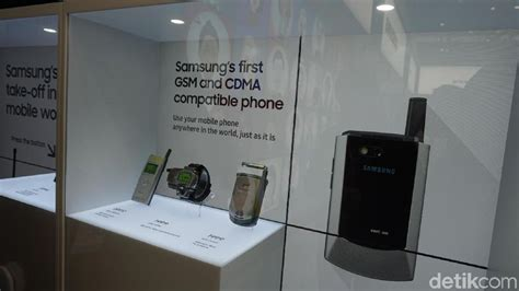 Maybe you would like to learn more about one of these? Cara Merubah Hp Samsung Cdma Ke Gsm - Info Seputar HP