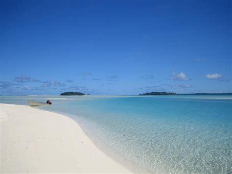 romantic cook islands vacation a polynesian getaway zicasso