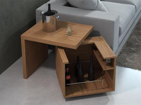 meuble bout de canape bout de canap 195 169 meuble bar mod giro