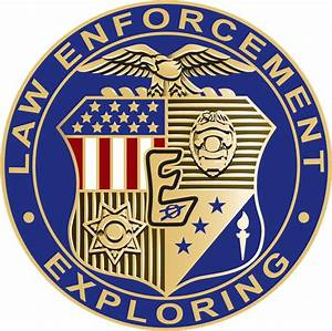 2016 National Law Enforcement Exploring Conference ...