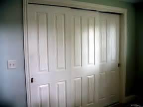 3 sliding closet doors jacobhursh