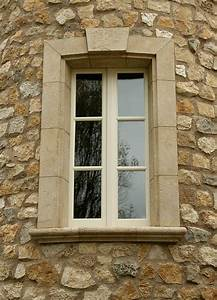 17 Best images about Stone Collection on Pinterest ...
