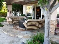 patio design ideas 30+ Patio Designs, Decorating Ideas | Design Trends - Premium PSD, Vector Downloads