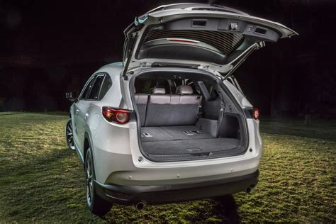 seat mazda cx  offered   grades forcegtcom