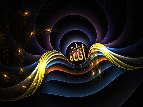 Allah O Akbar Hd Islamic Wallpapers, Photos, Pictures Free Download For Pc And Mobile