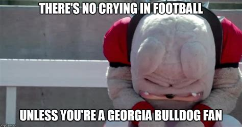 the best georgia memes heading into the 2016 season