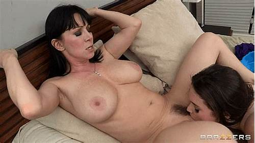 Dude Places Three Moms Next To Each For Bdsm Poundings #Rayveness
