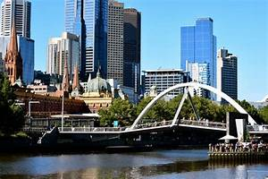 For Those Considering Blaxit, I Present to You: Melbourne ...