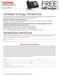 promotion certificate templates download free premium With officer promotion certificate template